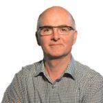 Bart Van Herck