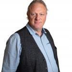 Peter Vautmans