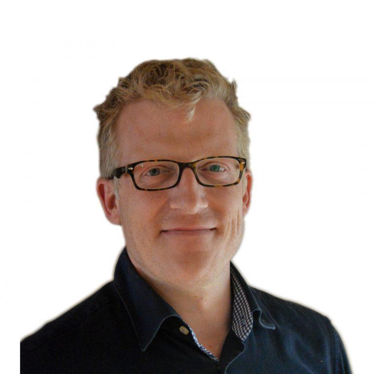 Björn Caljon