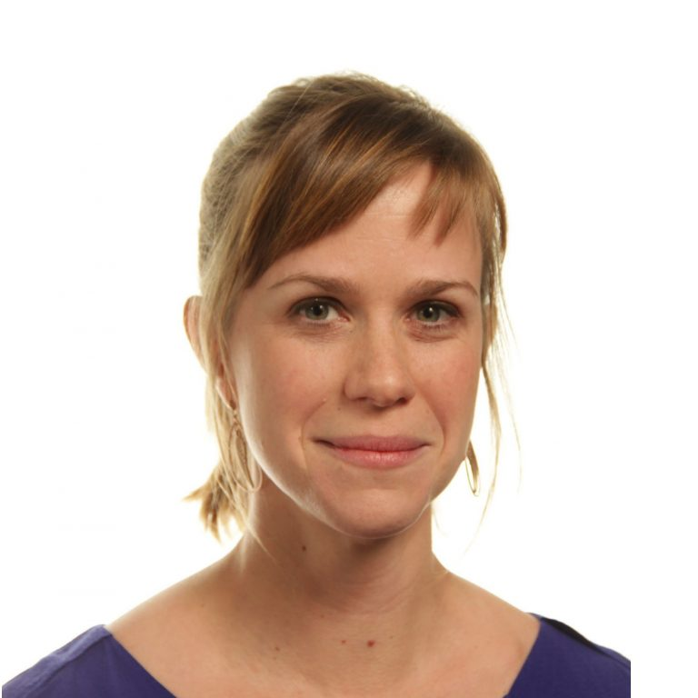 Katrien Geets