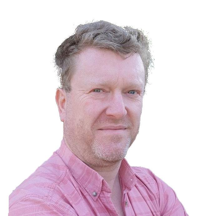 Christoph Wauters