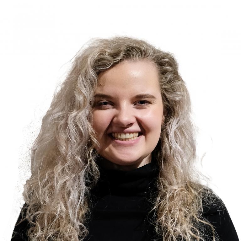Claudia Haenen